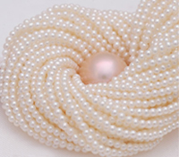 bulk pearls