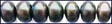 button pearl strand