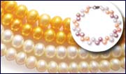 button pearls