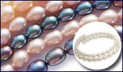 rice pearls