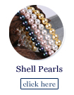south sea shell pearls
