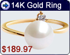 ring sizes 14kgold