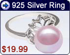 ring sizes silver