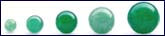 loose jade beads