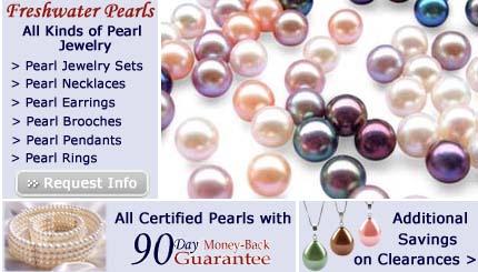 pearl assurance