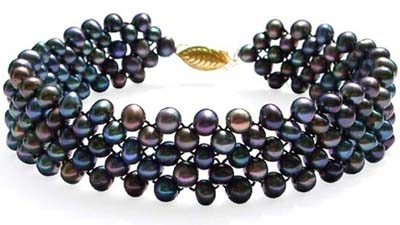 Freshwater Pearls at Low Wholesale Prices