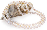 pearl-grading-necklace