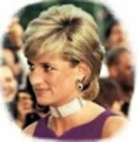 White Princess Diana 4 Rows 5-6mm Pearl Collar with Silver