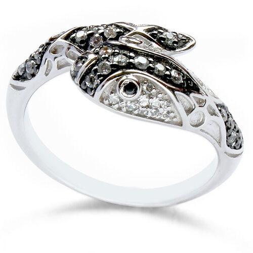 925 Sterling Silver Ring, sz7