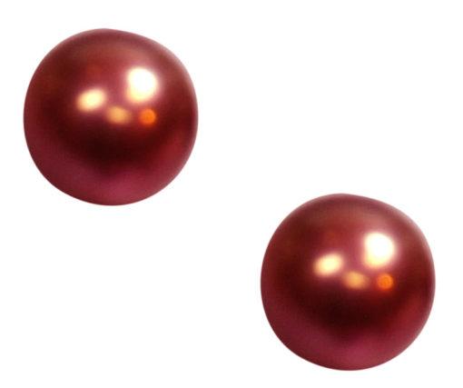 cranberry 510x427