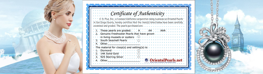 free certificate