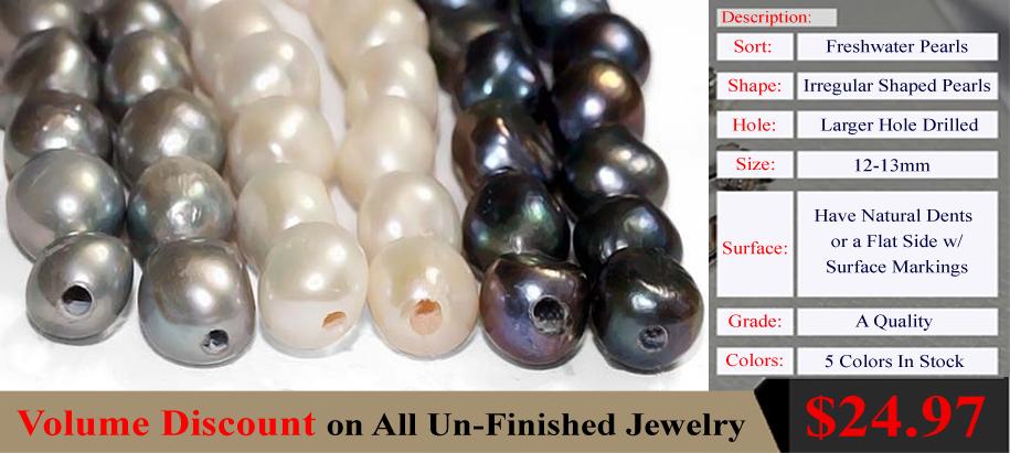pearl findings