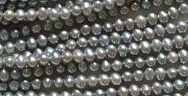 grey potato pearls