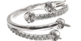 pearl ring settings1