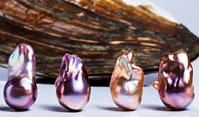 Loose baroque Pearls