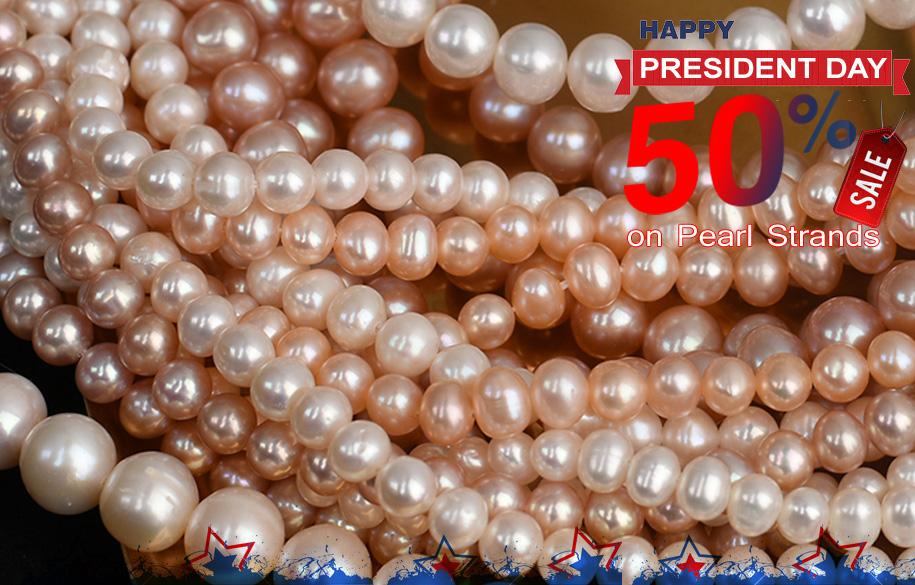 president day potato pearls 1